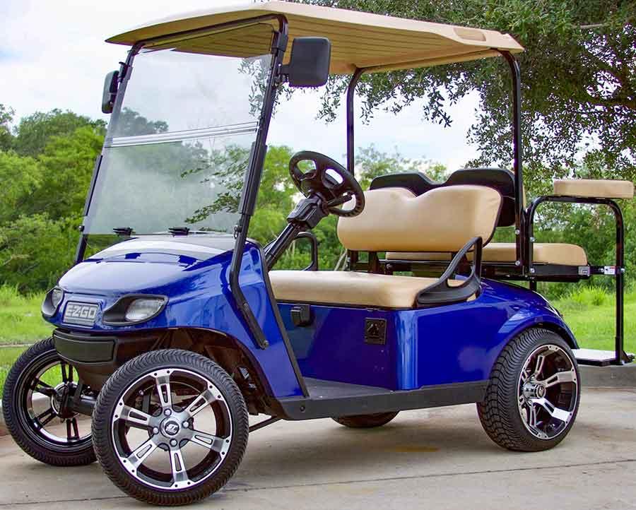 GolfCart-Austion_Cart(900px)