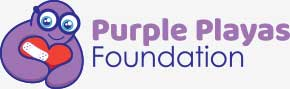Purple Playas Foundation