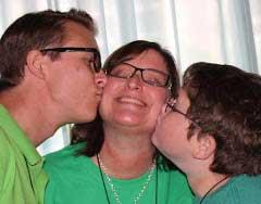 Triple-kiss-cropped