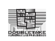 Doubletake Marketing