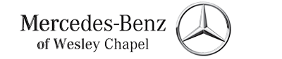 Mercedes Wesley Chapel