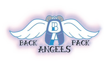 Back Pack Angels