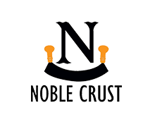 The Noble Crust