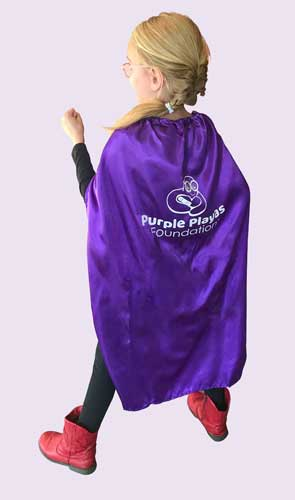 Cape(with-no-patchesPurpleBG)