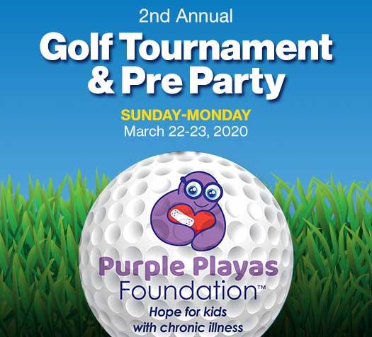 GolfTournament-EVENTSpage
