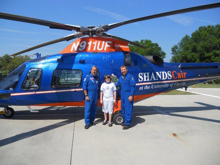 ShandsHelicopter