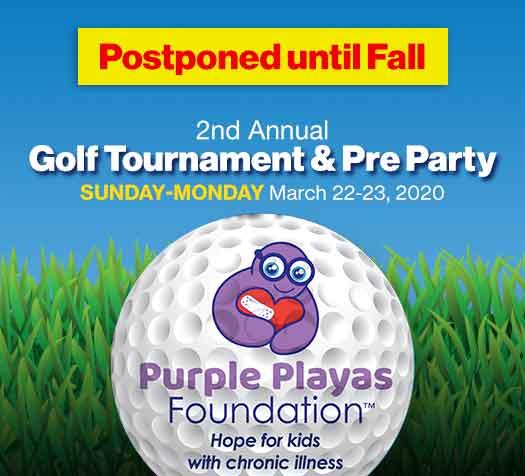 GolfTournament-EVENTSpage(2020)