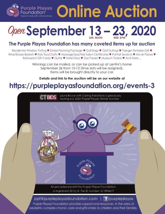 2020-08 PPF auction FINAL